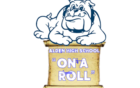 On A Roll MP3 2017-18