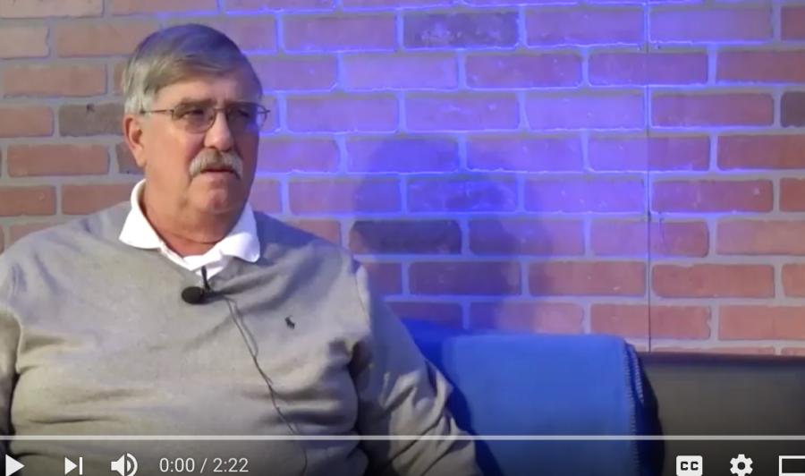VIDEO%3A+Alden+Mayor+Updates+on+Water+Crisis