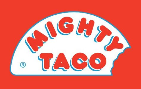 "BREAKING: Verizon Forfeits Lease, Mighty Taco ""Swoops In"""
