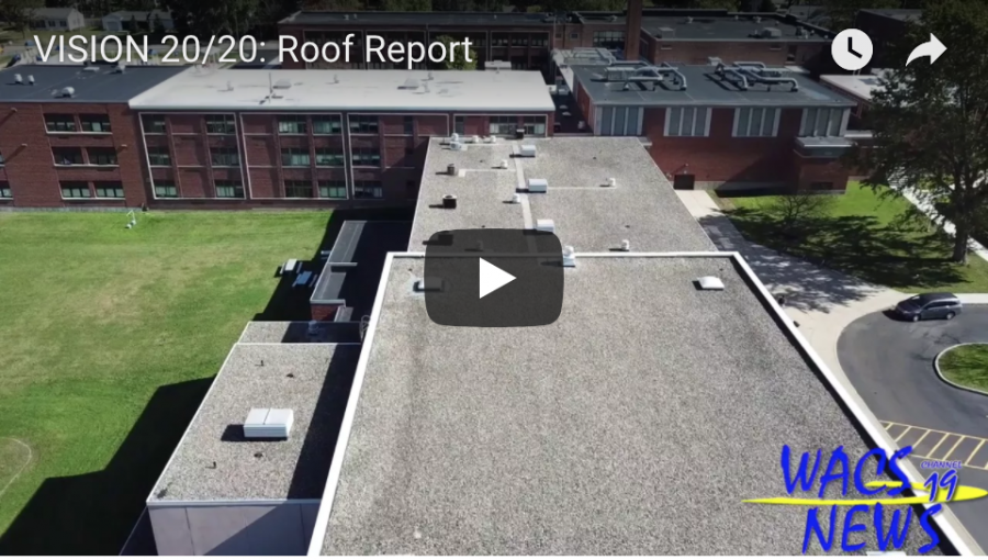 VISION+20%2F20%3A+Roof+Report