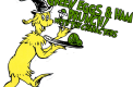 "Alden High School Hosts ""Green Eggs & Ham Brunch"""