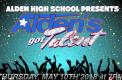 VIDEO: Alden's Got Talent Variety Show Promo
