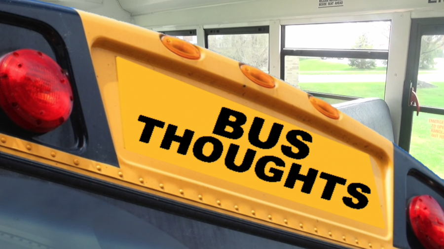 VIDEO%3A+Bus+Thoughts+2018+Edition