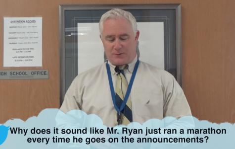 VIDEO: Mean Tweets