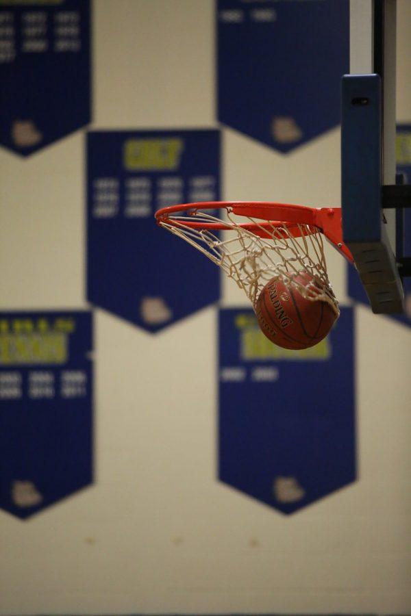 basketball ss
