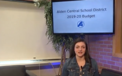 Budget 2019: Proposition 1-General Budget