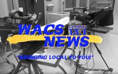 Wacs News Block 3 Intro