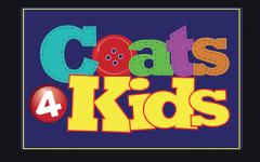 The Yeti Challenge: Coats 4 Kids!