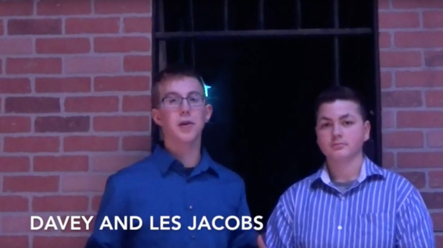 Meet+the+Newsies%3A+Davey+and+Les+Jacobs+%28Ep.+2%29