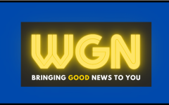 WGN Episode 3 Ft: Ray Tryka
