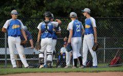 Preview: Alden Varsity Baseball Season