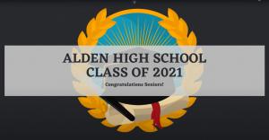 2021 Senior Plans
