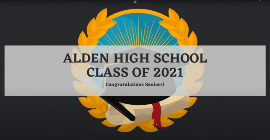 2021+Senior+Plans